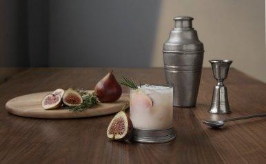 Figs ColadaHier geht es zum Rezept:https://barandtatts.com/2017/12/09/figs-colada/