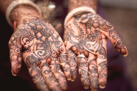 Tattoo23