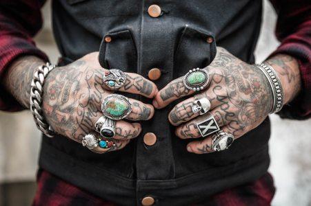 Tattoo24