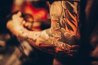 Tattoo31