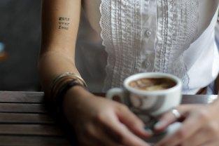 Tattoo36